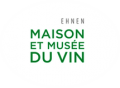 museevin