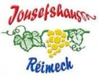 jousefshaus remich
